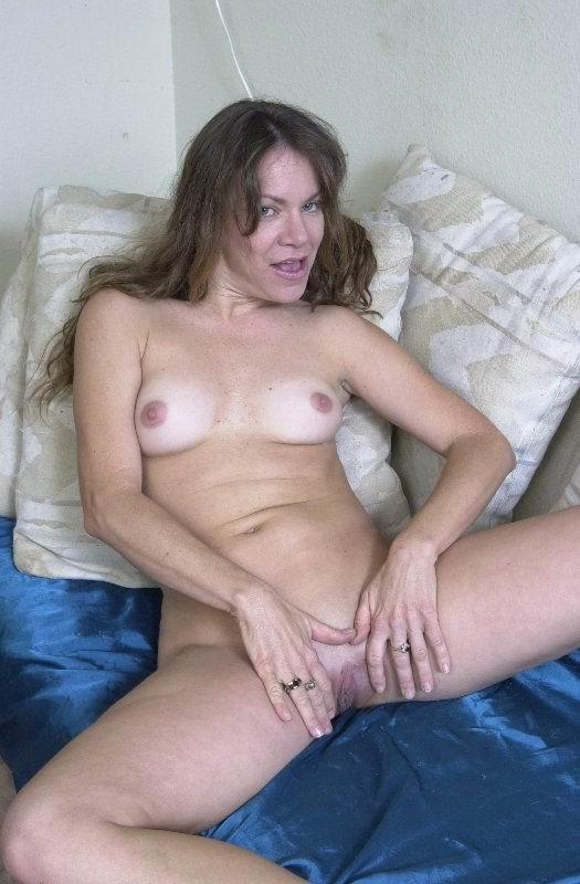 gratis pornovideos free porn oma