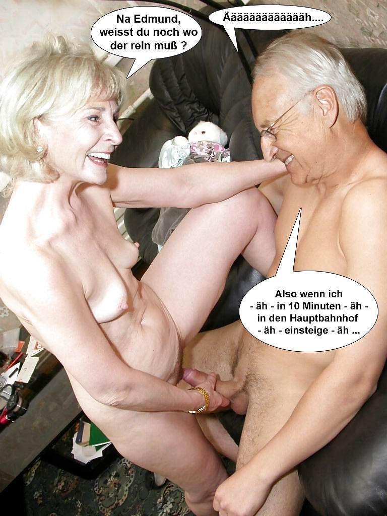 Oma Sex Porn
